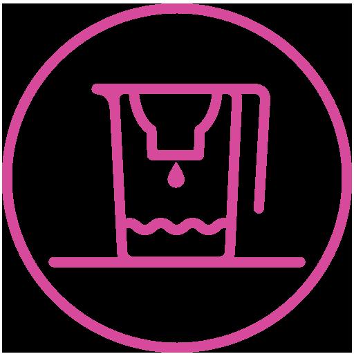 Тяжелая вода: свойства и применение