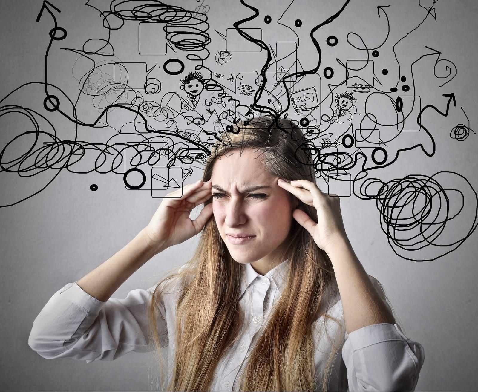 Импульсивность: поведение, эмоции, личности, уровни, у подростков, детей, в психологии, повышенная, причины, признаки, коррекция, проявления