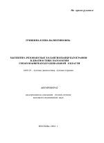 Мрт с холангиографией: особенности, показания и диагнозы