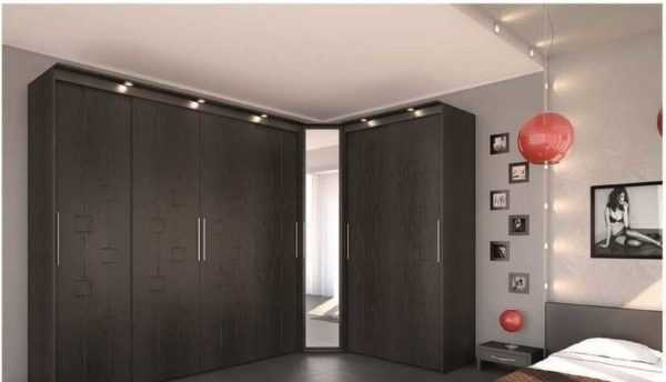 Чем отличается шкаф от шифоньера: детальное сравнение мебели