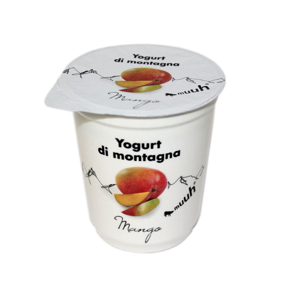 Греческий йогурт и обычный: в чем разница?   пища это лекарство