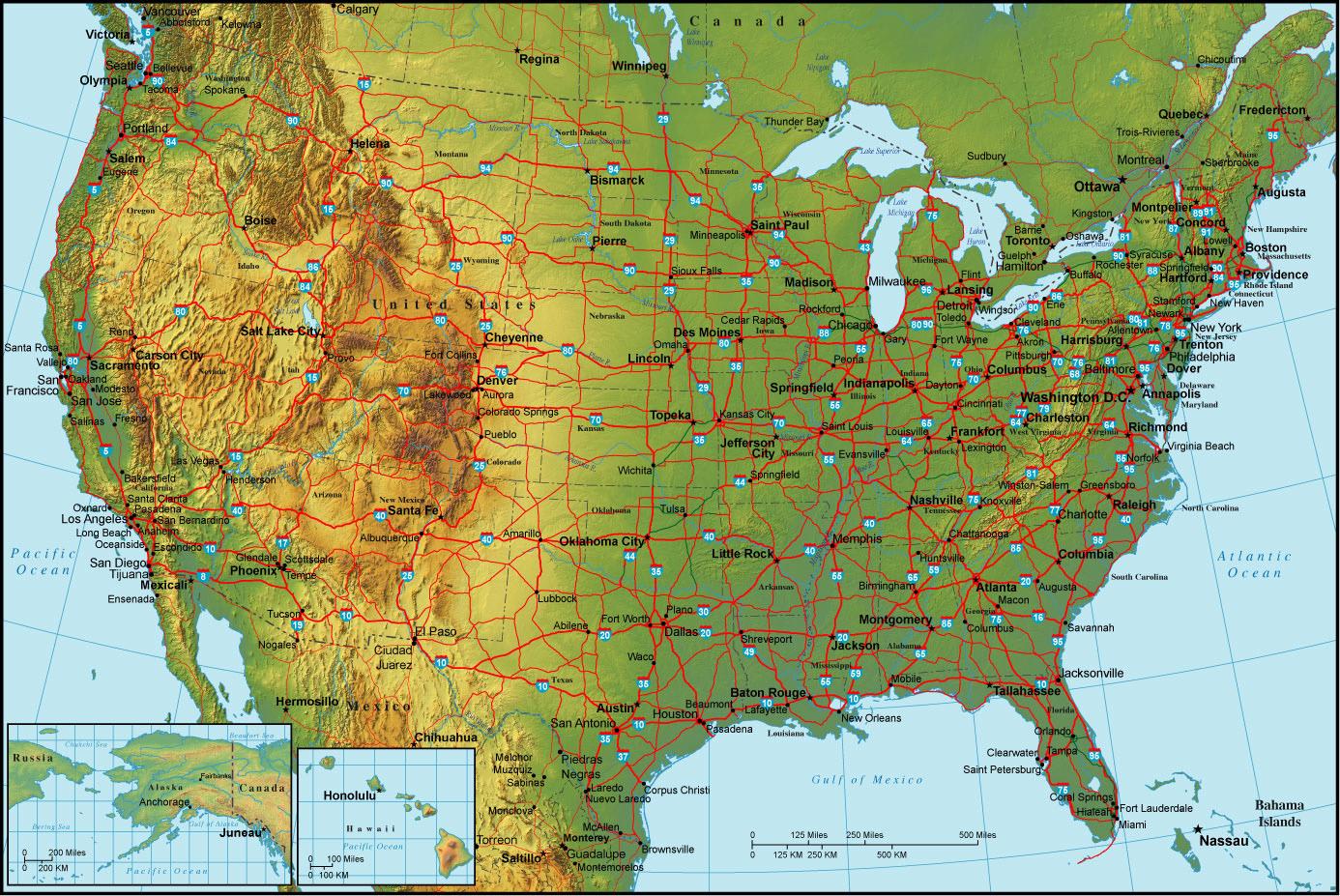 Соединённые штаты америки | города и страны вики | fandom