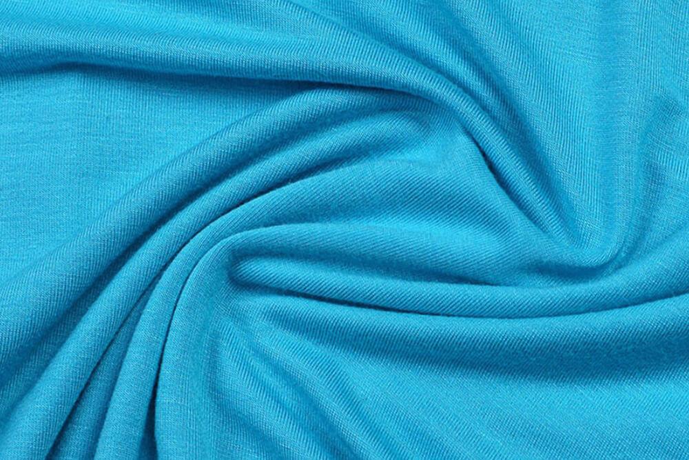 Модал: что за ткань — описание modal, состава и свойств