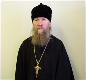 Протоиерей в православной церкви, определение должности, отличие от иерея и священника, кто такой митрофорный протоиерей