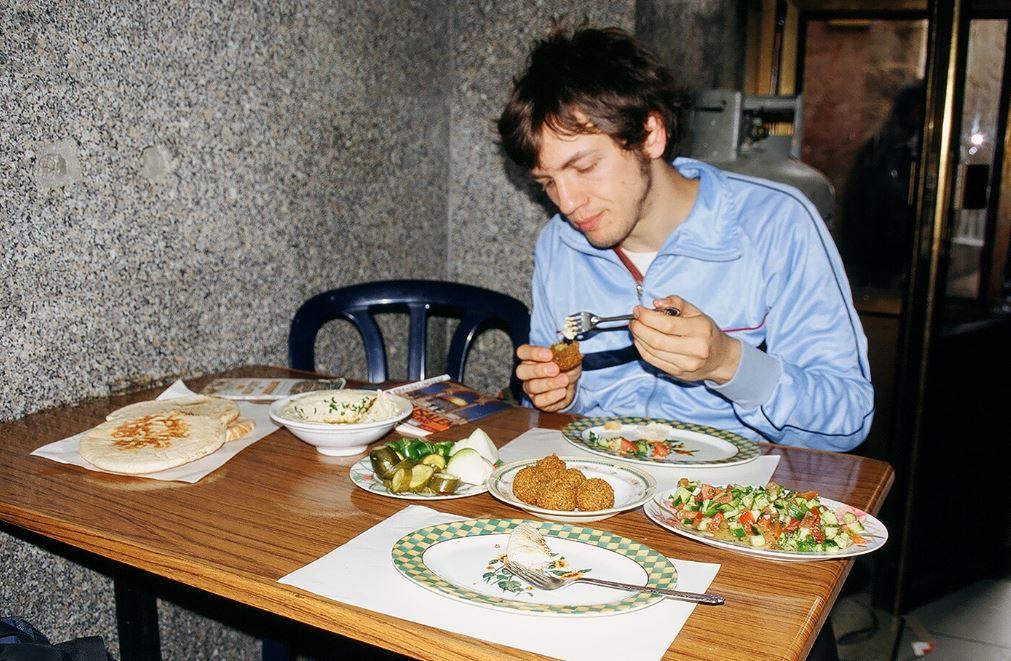 Кошерная еда: что это такое, определение, понятие