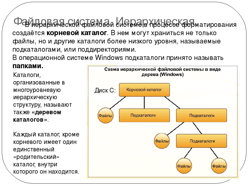 Список (информатика) — википедия с видео // wiki 2