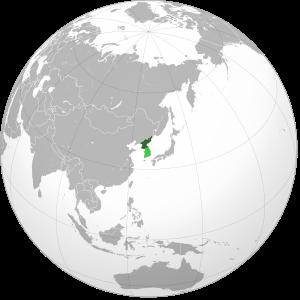 Кндр - корейская народно-демократическая республика: какая это страна?