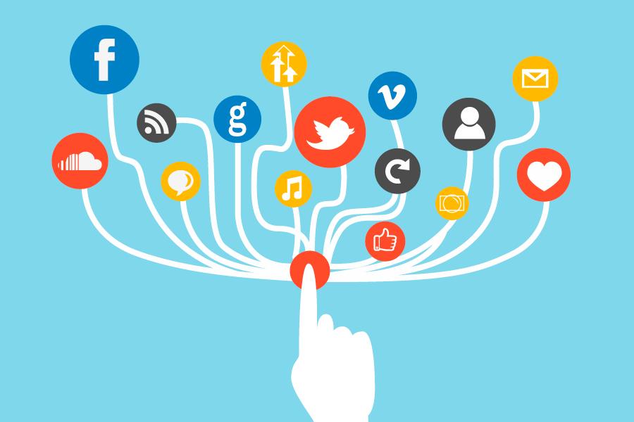 Социальная сеть: что это такое