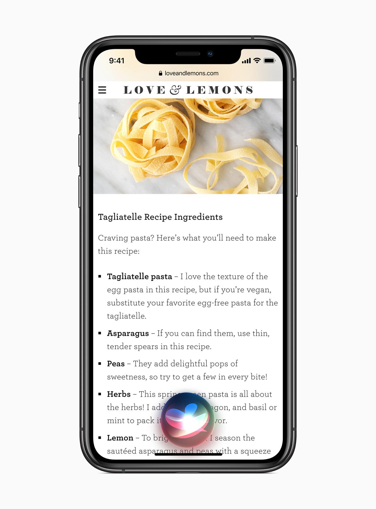 Айфон — что это такое iphone, его виды и преимущества
