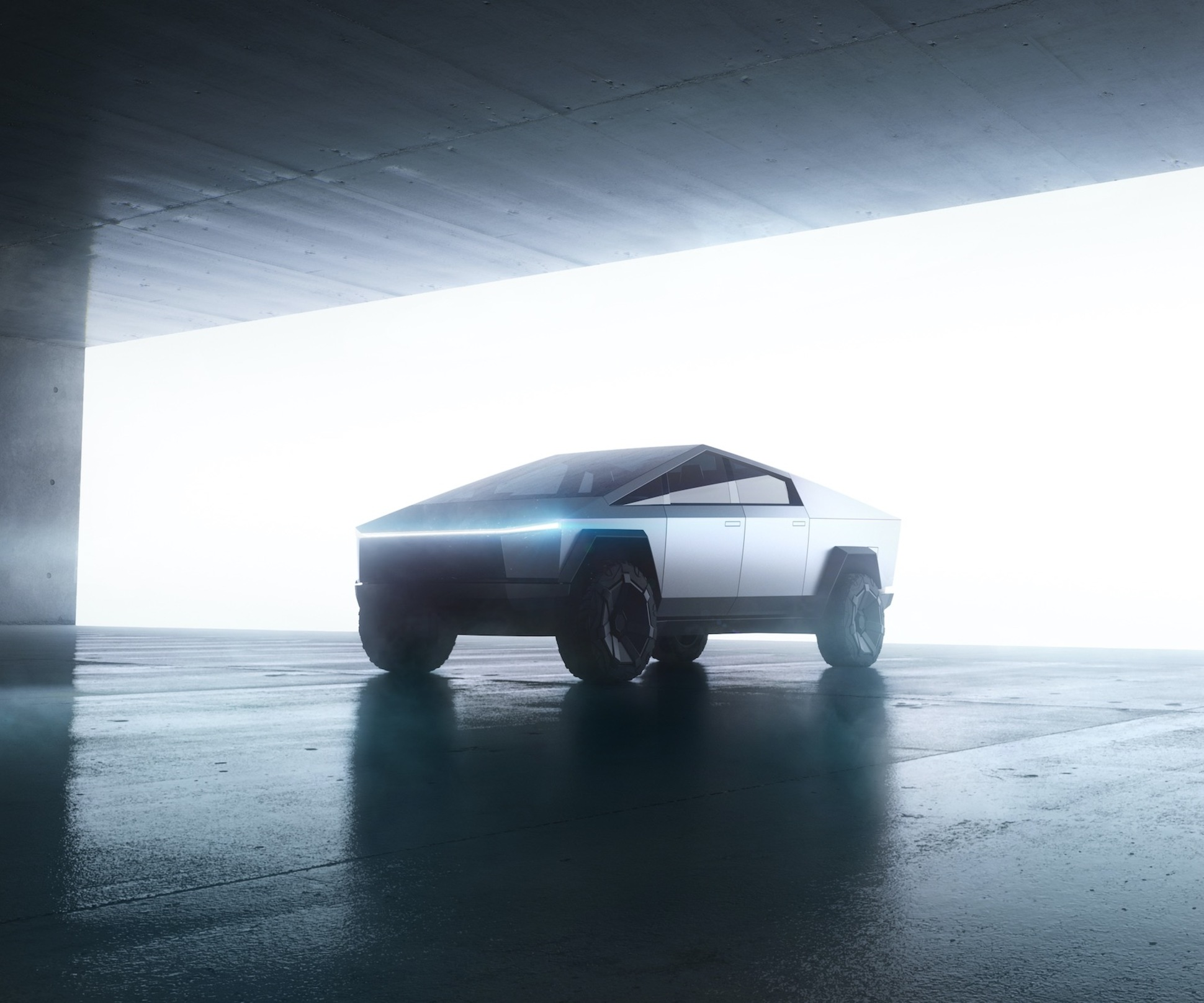 Что такое модификация автомобиля: изучаем модельный ряд