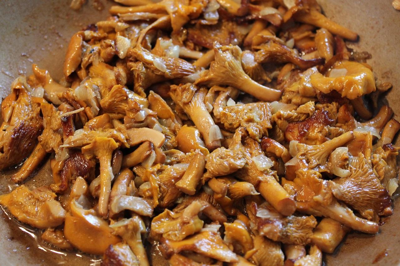 Что можно приготовить из говяжьей пашины — рецепты на все вкусы
