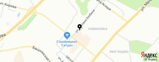 Официальный дилер рольф  в москве - все автосалоны на карте, адреса и время работы