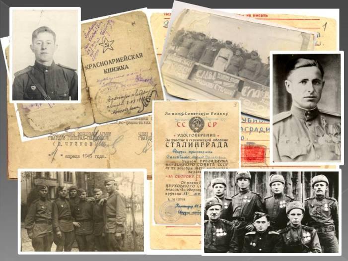 Центральный архив министерства обороны российской федерации — википедия. что такое центральный архив министерства обороны российской федерации