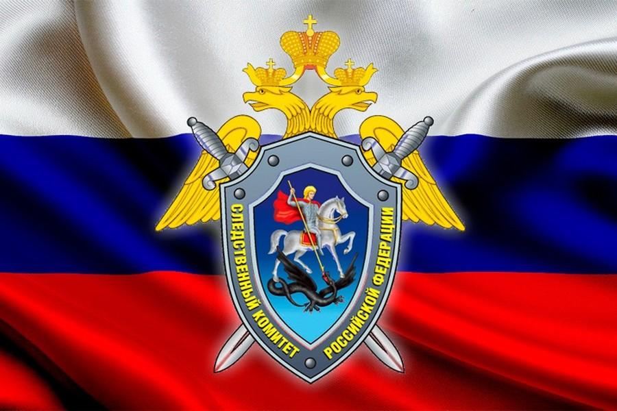 Чем занимается следственный комитет? основные задачи и принципы деятельности :: businessman.ru