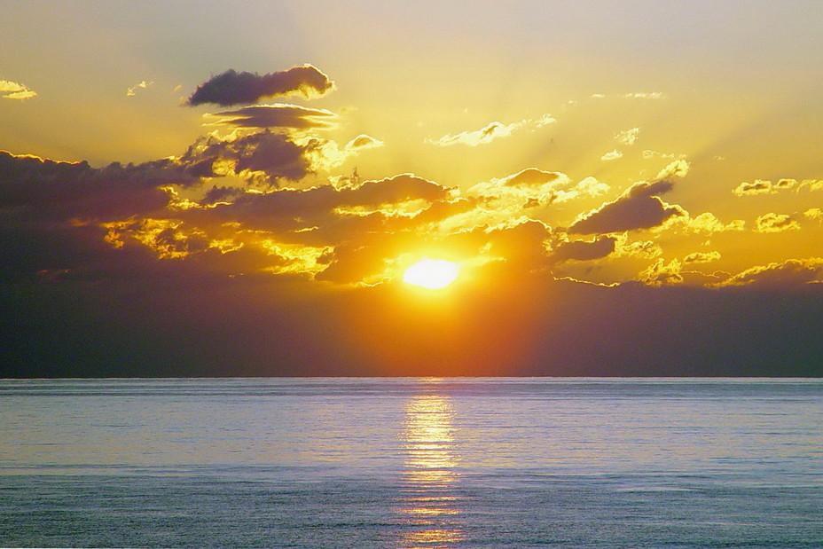 Цвет неба. закат солнца. рассвет. — закат солнца — описание. рассвет солнца — описание.