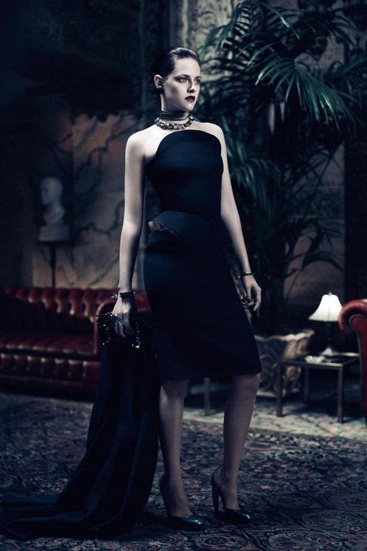 Какую прическу делает женщина-вамп? женщина-вамп - кто она? образ и особенности характера.