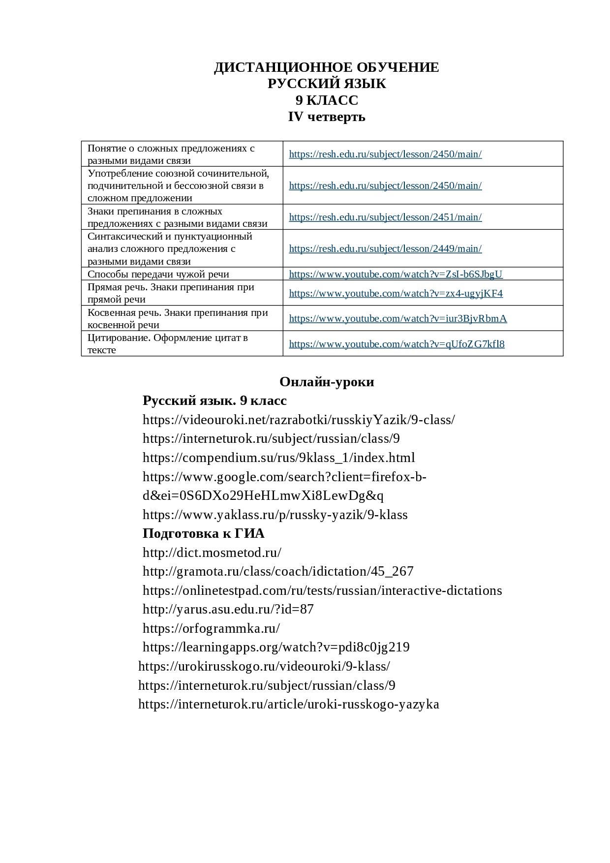 Как оформить цитату в реферате, курсовой или дипломе