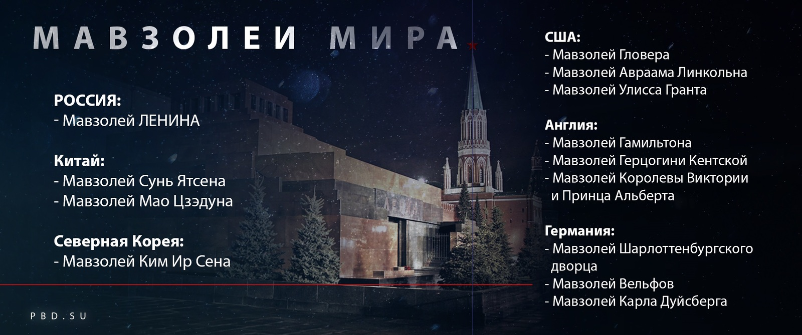 Мавзолей — википедия. что такое мавзолей