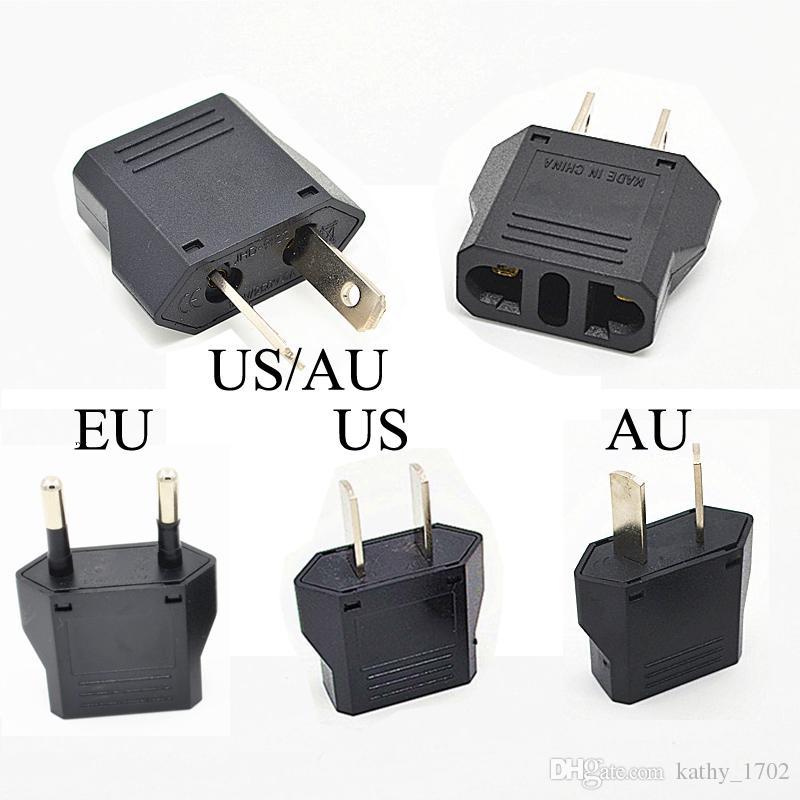Us plug, uk plug и eu plug — что такое и что значит. электрические розетки. стандарты и виды. особенности