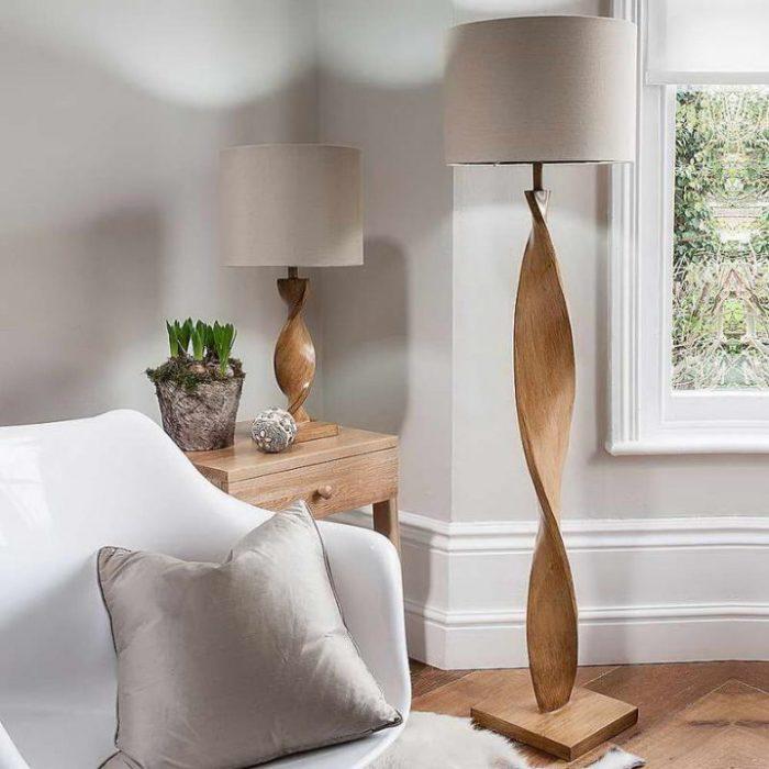 Торшер (76 фото): что это такое, настольные и напольные дизайнерские светильники, выбираем плафон для стиля лофт и классики