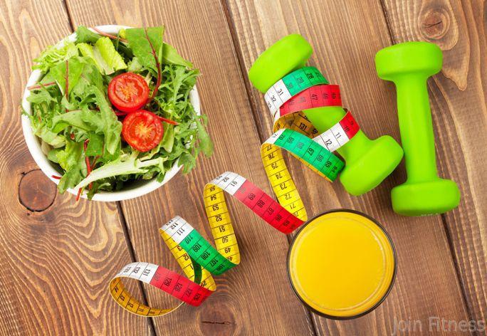 Как правильно провести разгрузочные дни для здоровья и похудения - леди стиль жизни