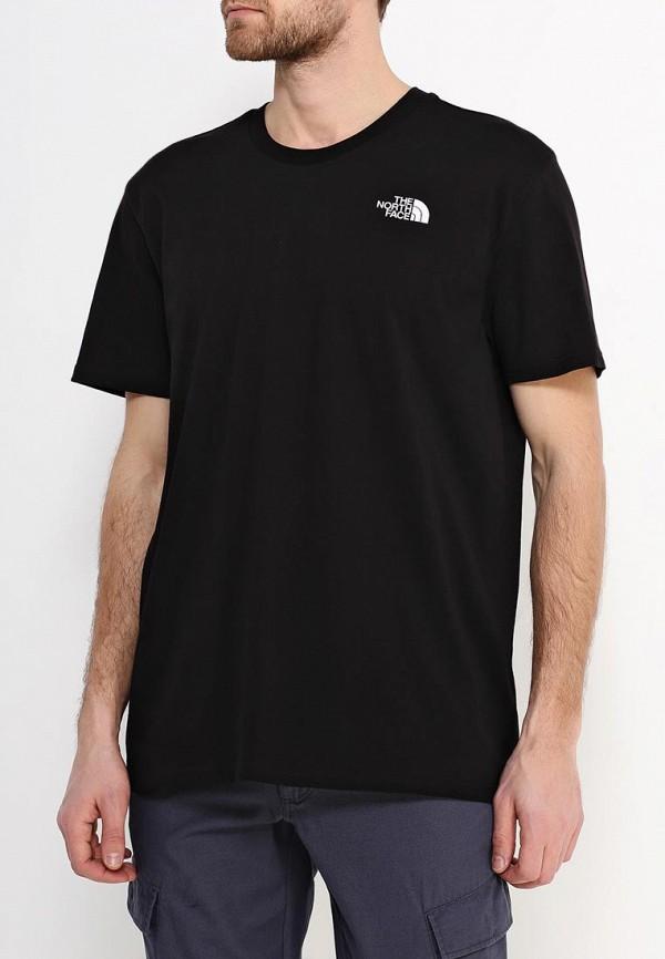 Что такое футболка? виды футболок и особенности моделей