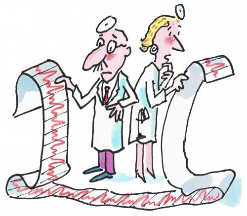 Увч-терапия - что это такое, польза применения при лечении органов дыхания и в стоматологии