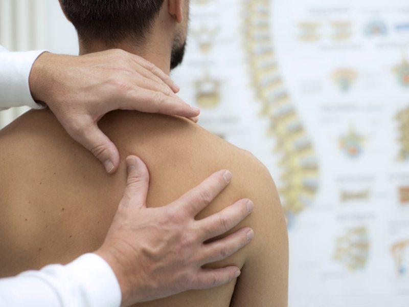 Остеопатия – что это такое простыми словами | мир человека