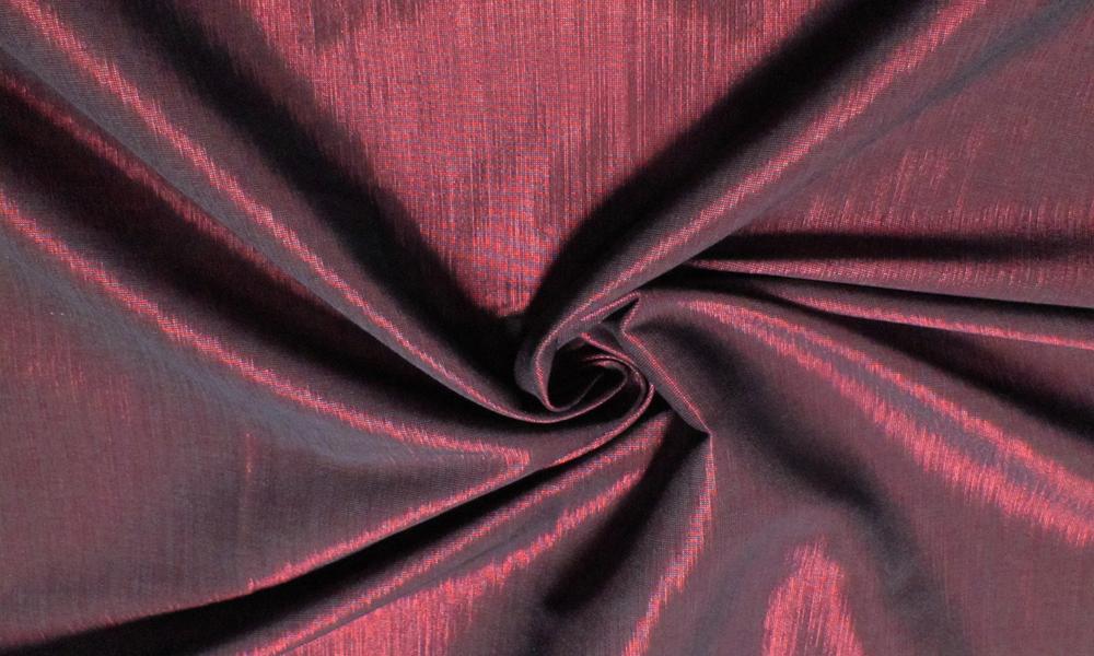 Что за ткань тиси и где ее применяют: преимущества и недостатки в отзывах