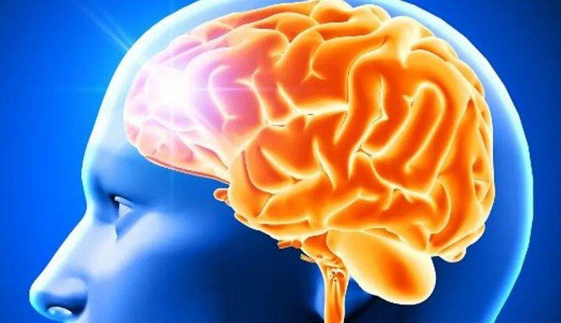 Причины и симптомы отека головного мозга