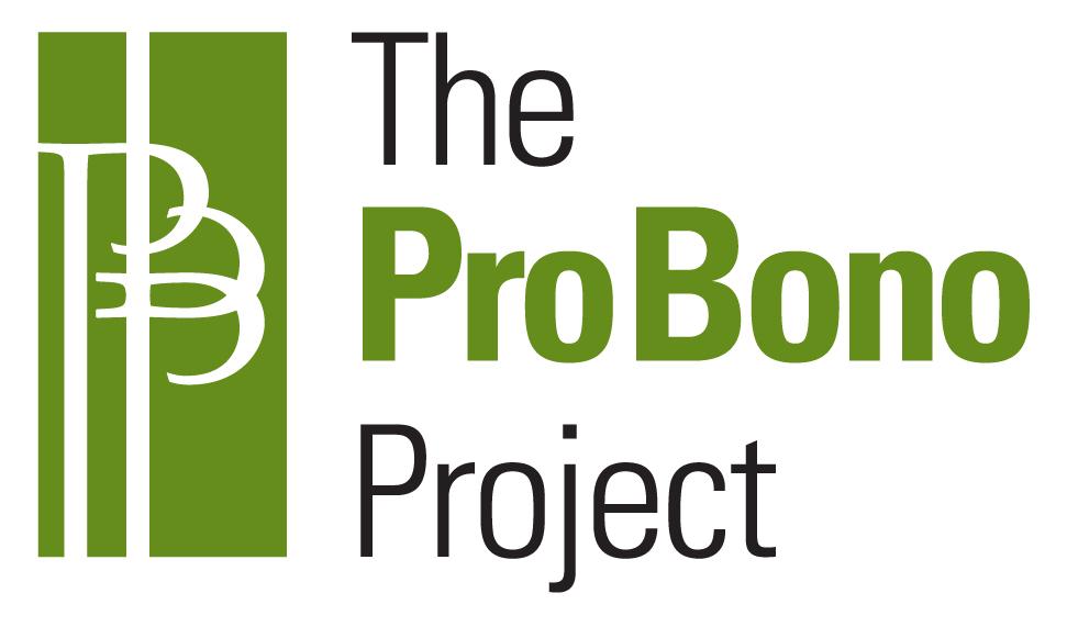 Pro bono — википедия переиздание // wiki 2