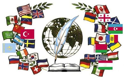 Что такое конвенция? международная конвенция о правах ребенка