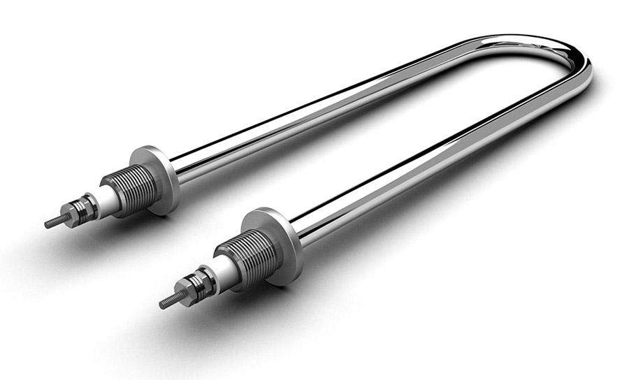 Чем отличаются патронные тэны от стандартных трубчатых нагревателей?