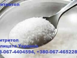 Эритритол — что это, полезные свойства и вред | польза и вред