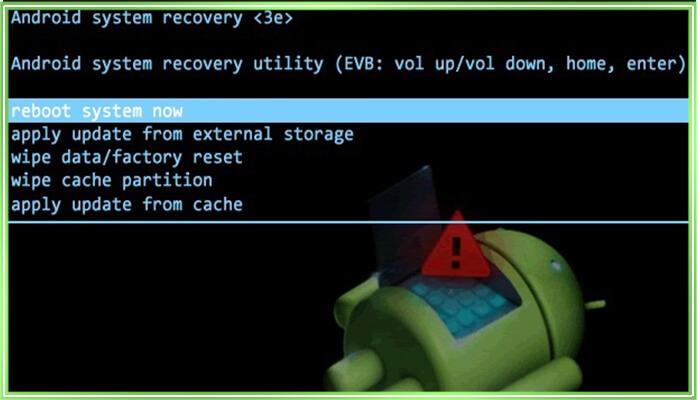 Перевод «reboot system now» с английского на русский язык с примерами - contdict.com