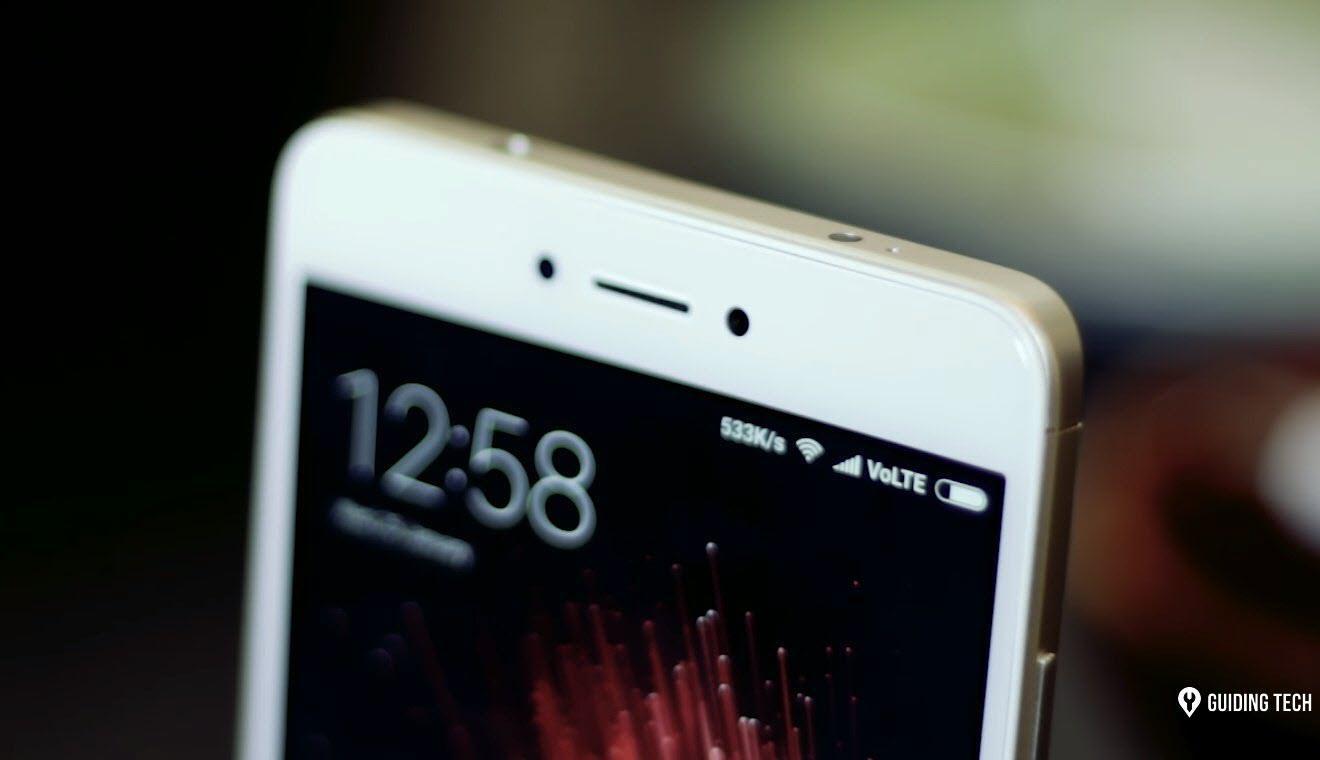 Volte от мегафона: что это такое, преимущества и недостатки, как начать пользоваться