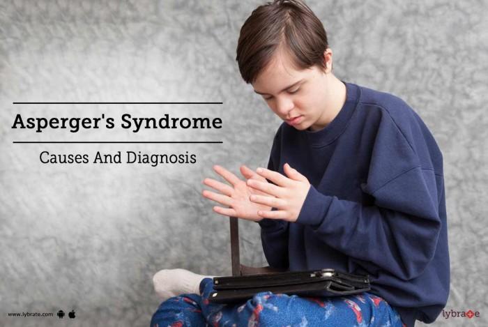 "Адриенна варбер: ""сдвг и синдром аспергера"""