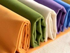 Что такое габардин: свойства и описание ткани, секреты ухода, применение