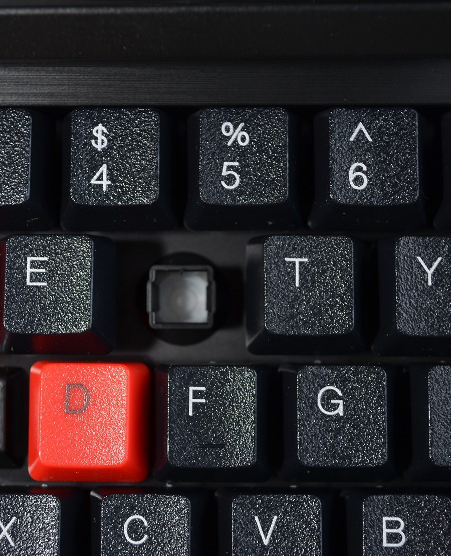 Num lock — что это такое на клавиатуре
