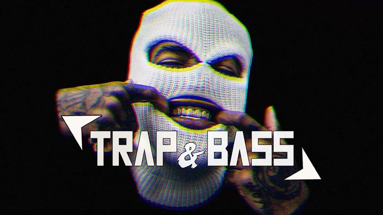 Музыка trap
