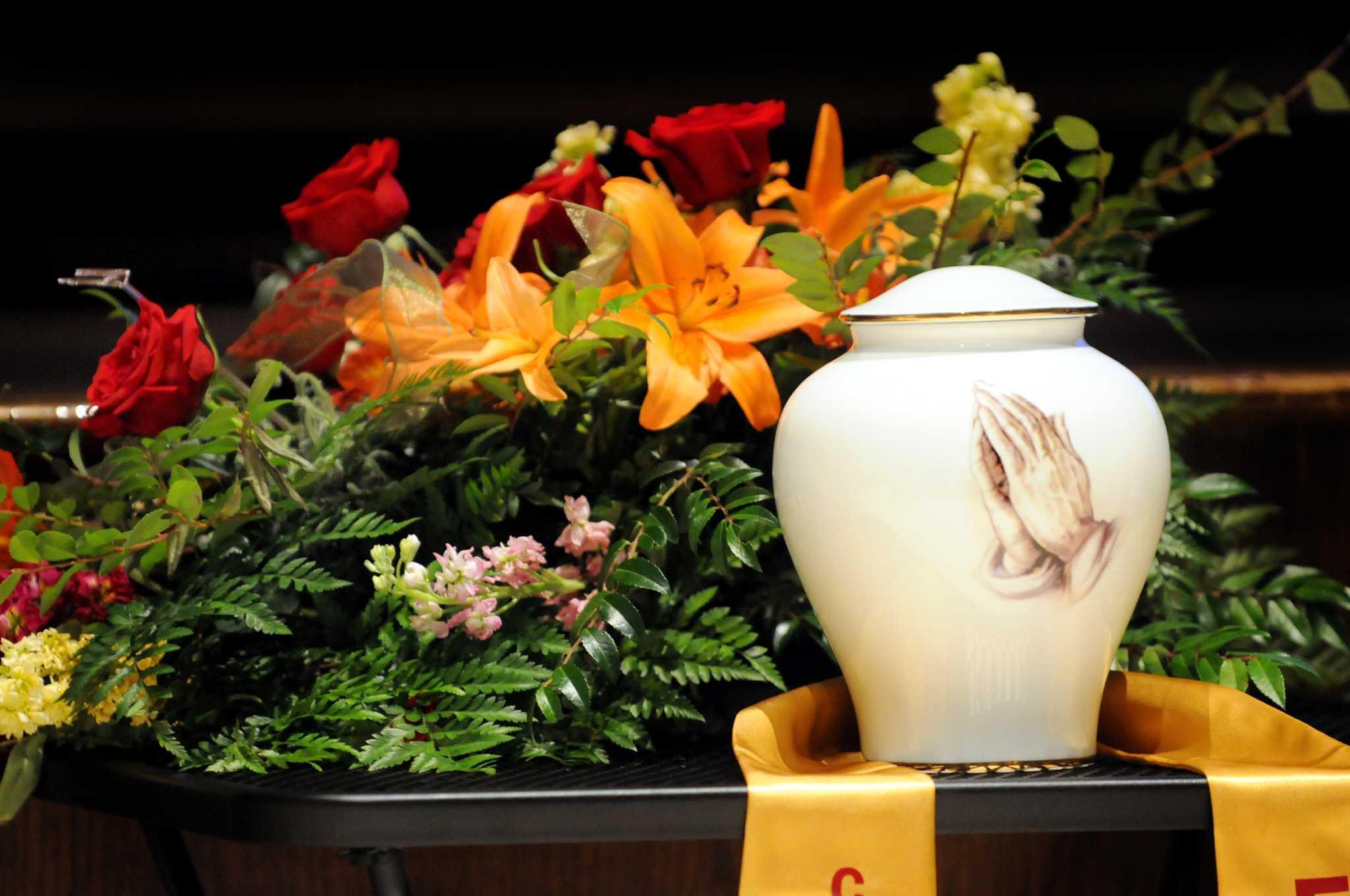 Отношение церкви к кремации православных людей: разрешается ли это