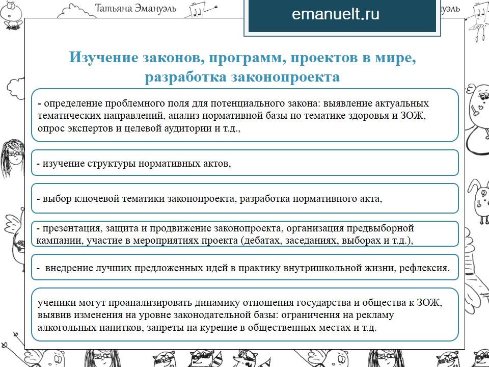 Социальные проекты в школе: темы, примеры. суть социального проекта. цель социального проекта :: businessman.ru