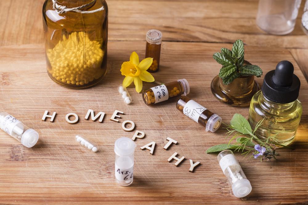 Гомеопатия - что это такое простыми словами