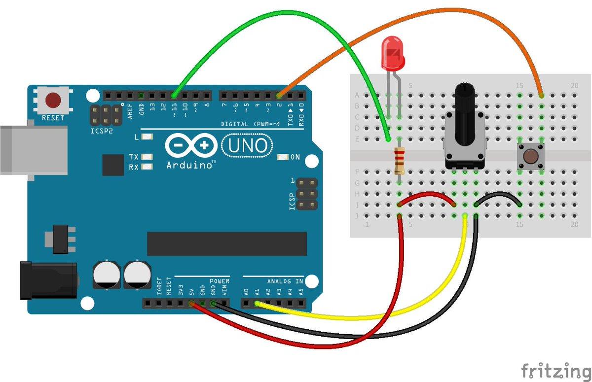 Arduino pro ide: новые возможности и функции