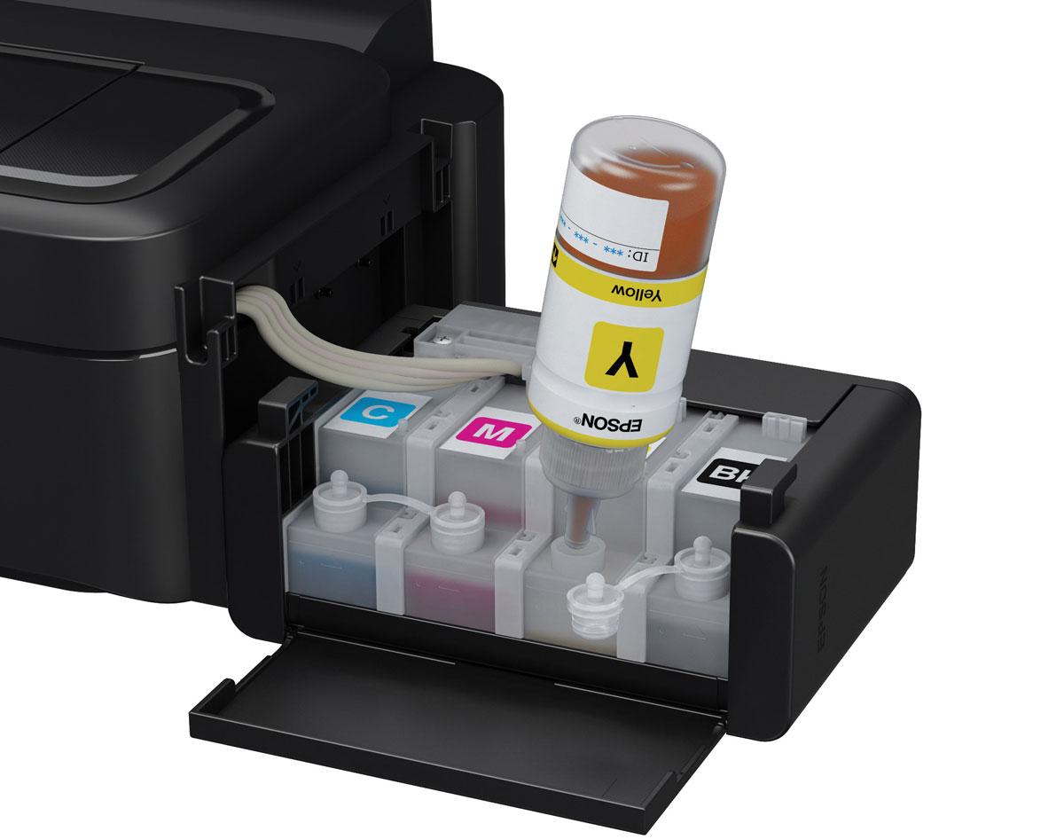 Что такое снпч для принтера— расшифровка и понятие этих букв