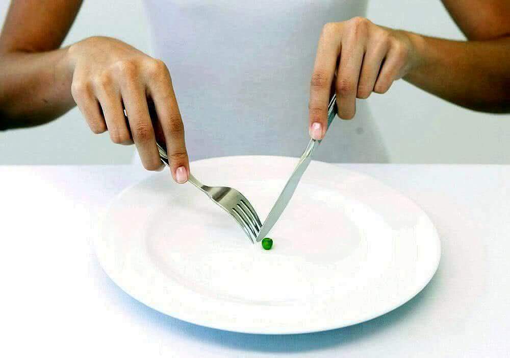 Интервальное голодание: принцип и правила питания, плюсы и минусы, схемы