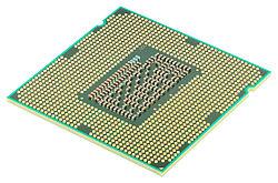 Цпу - это... устройство, характеристики, основные функции и назначение центрального процессора компьютера