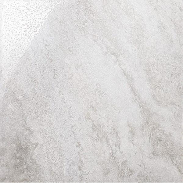 Особенности лаппатированного керамогранита