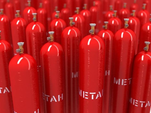 Рассуждения о вреде метана на земле и его пользе в других мирах: наука и техника: lenta.ru