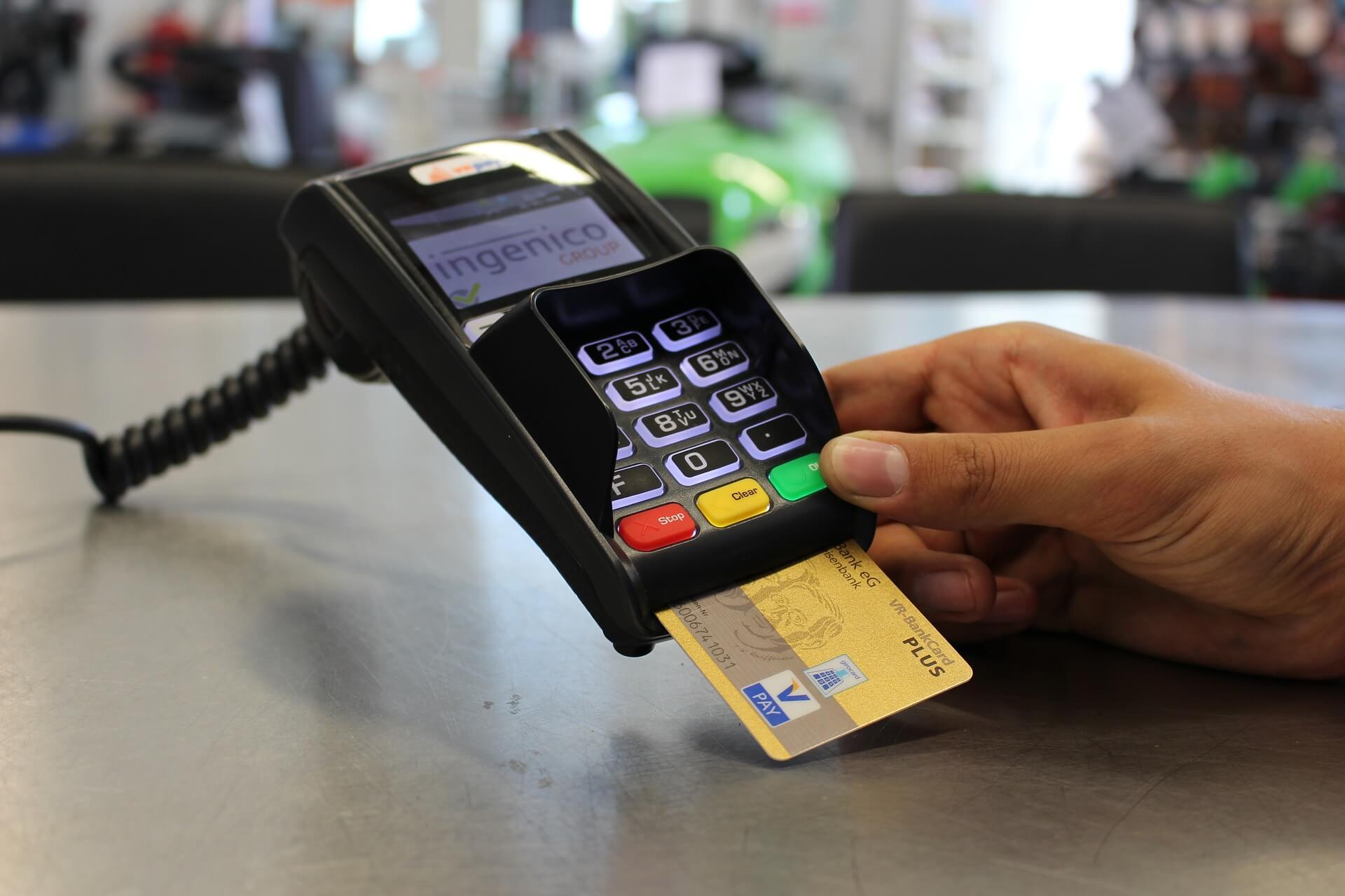 Торговый, мобильный и интернет-эквайринг: что это такое, как выбрать тарифы и подключить